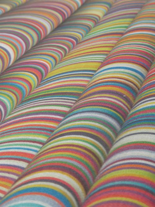 ilustraio surface pattern design